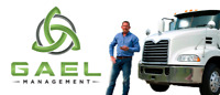 Class 1 Drivers & Owner Operators Wanted - Long Haul