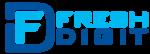 freshdigit3