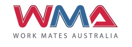 Workmates Australia Pty Ltd