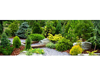Top Soil, Manure, Compost, Sand, Stone, Pebbles, Quarry Stone
