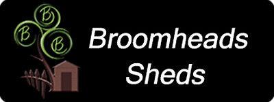 broomheads-buildings-and-boundaries