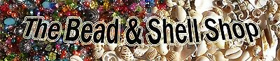 The Bead and Shell Shop