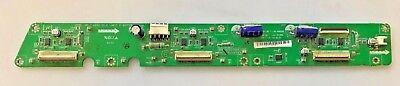 SAMSUNG LJ92-00632A E-BUFFER FOR MODEL AKAI PDP4294 PLASMA HDTV ()