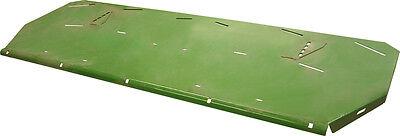 Ah125073 Tail Board For John Deere 7700 7720 Combines