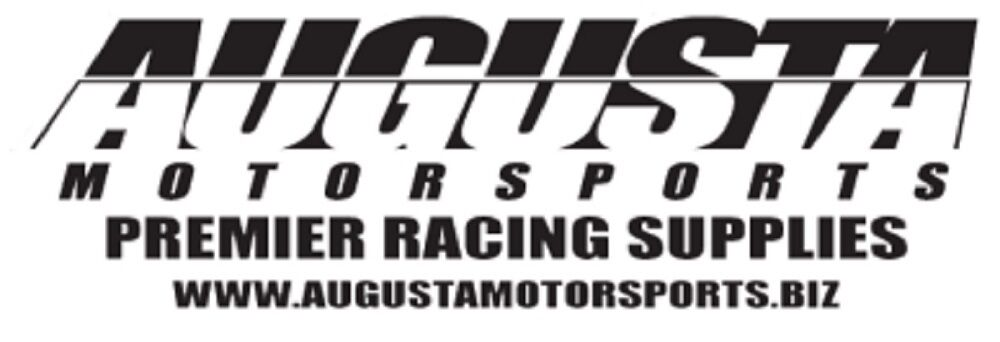 Augusta Motorsports Fire Systems