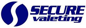 Experienced Car Valeters - Southend