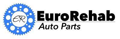 EuroRehab Auto Parts