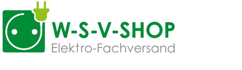 w-s-v Shop