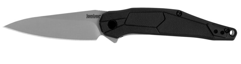 Kershaw Knives 1395 Lightyear Assissted Opening Knife