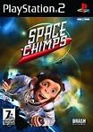 Space Chimps | PlayStation 2 (PS2) | iDeal