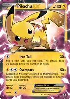 Anyone interested in playing the Pokemon TCG?