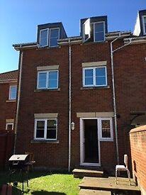 5 bedroom house in Watton, Norwich, ip25(5 bed)
