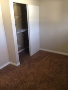 Furnished or unfurnished room for rent near the U of R Regina Regina Area image 2