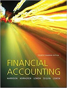 Business Commerce Textbooks - Accounting, Information Systems