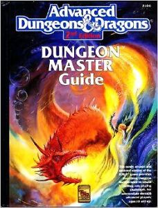 Looking to buy your Dungeons and Dragons books. Peterborough Peterborough Area image 1
