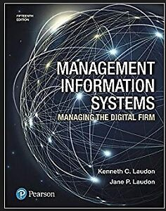 Book Management Information Systems: Managing theDigital