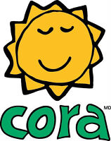 LINE COOKS & HOSTS needed for Cora's Franchise in Burlington