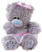 Tatty Teddy Bridesmaid