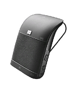 Bluetooth dauto jabra