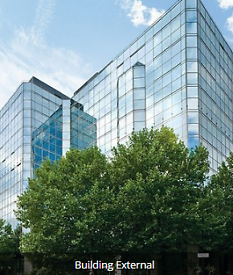 Private & Shared Office Space available in Hammersmith, W6 | Serviced, Small and large units