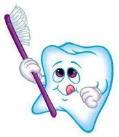 RDA (dental assistant) available