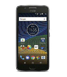 Moto g5 for sale