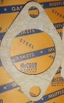 McCord Gasket # 70 Water Outlet FITS; BUICK; ALL 1934-52; SPECIAL 1953