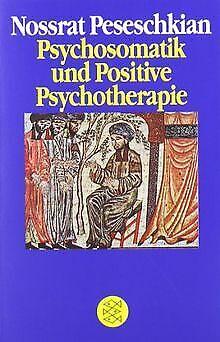 Psychosomatik und Positive Psychotherapie: Transkulturel... | Buch | Zustand gut