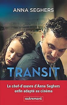 Transit Von Anna Seghers im radio-today - Shop