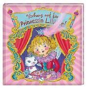 Lillifee Buch