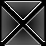 Xrross Car Audio Autoradio EU Shop