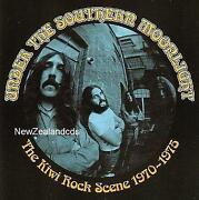 1970'S CDs