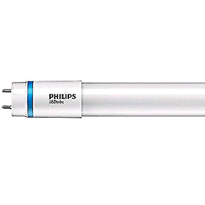 Philips LED 4FT T8 Tubes
