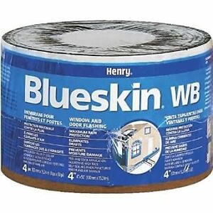 Looking for blue skin