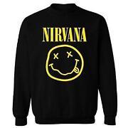 Nirvana Jumper