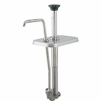 Server 82120 Condiment Syrup Pump
