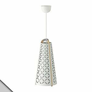Six Brand New In Box Ikea Torna Lights