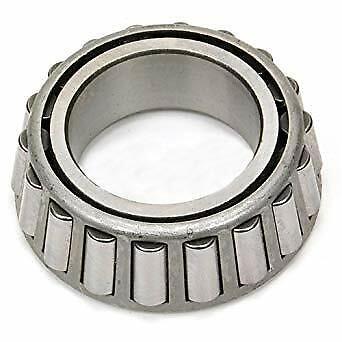 Timken 15123 Tapered Roller Bearings