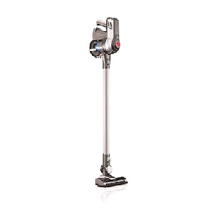 New The Hoover® Cruise™ cordless vacuum $100