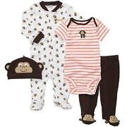 Preemie Boy Clothes