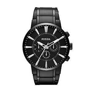 Fossil Brand Watch - Mens