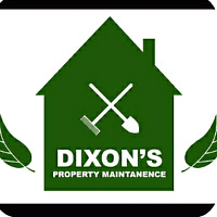 Grass Cutting, Gardens and Property Maintenance
