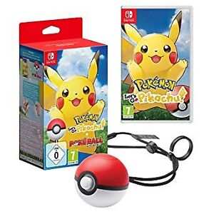 Trade let's go pikachu bundle for 3ds/new2ds