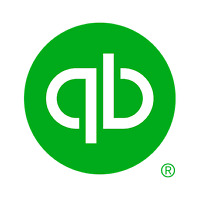 Bookkeeper - Part Time - Quickbooks