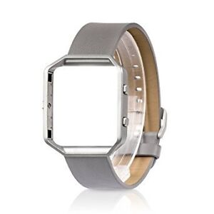 Brand New Fitbit Blaze Strap+Frame