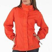 Regatta Packaway Waterproof Jacket