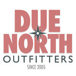 DUE NORTH OUTFITTERS