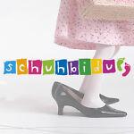 Schuhbidu24