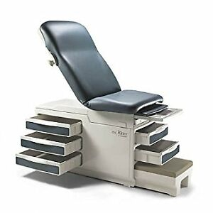 Ritter Midmark 204 Exam Table