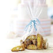 Biscuit Bags